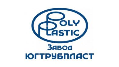poliplastik
